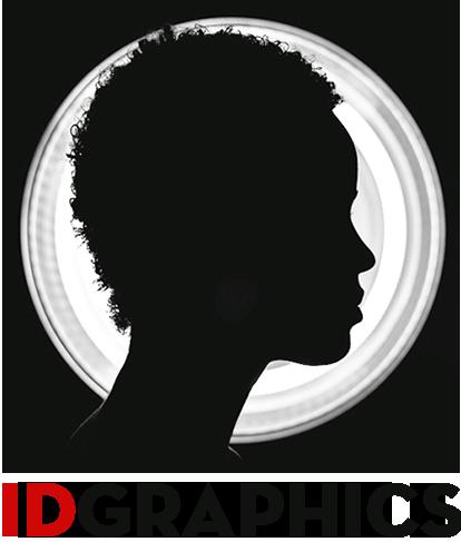 IDGraphics